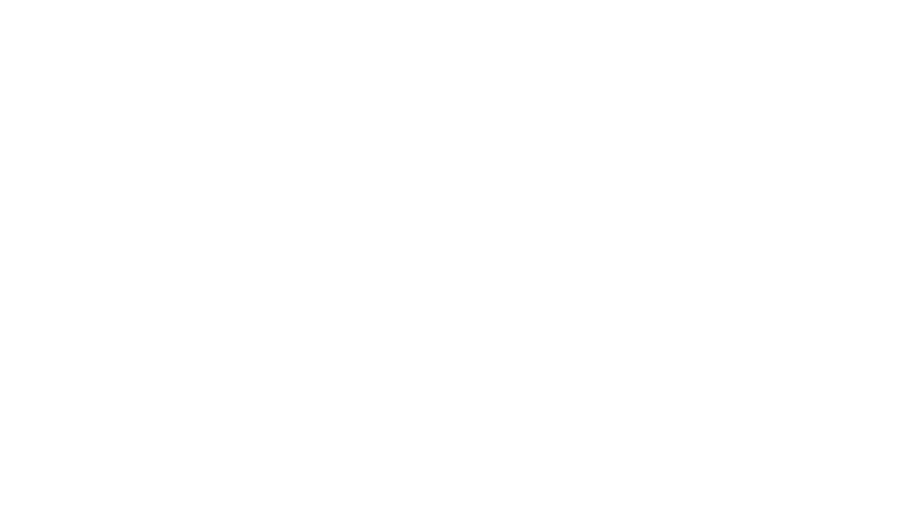 Restaurant Bibers in Warth in Arlberg